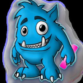 litezilla logo