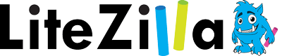 LiteZilla™