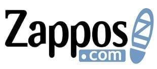zappos litezilla