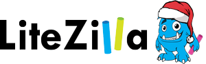 LiteZilla®