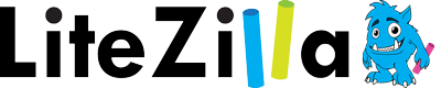 LiteZilla