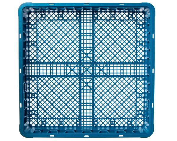 litepin litezilla sanitation basket